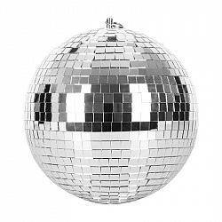 20 cm diskoguľa Skytec151.583, pripevnenie k stropu