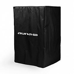 Auna Pro PA Cover Bag 15, 38 cm (15