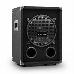 Auna Pro PW-1010-SUB MKII, pasívny PA hlbokotónový reproduktor, 10