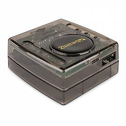 Beamz DMX USB rozhranie s WiFi pre PC/laptop/tablet, 128 DMX kanálov