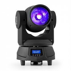 Beamz Panther 60 LED-Beam 4-in-1-LED RGBW 60 W