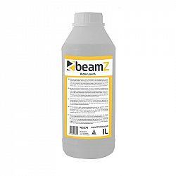 Beamz Tekutina na výrobu bublín, príslušenstvo k bublifuku, 1 l