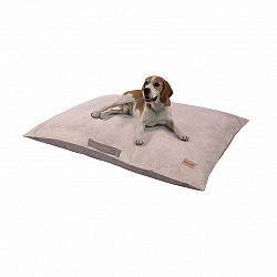 Brunolie Balu L, pelech pre psa, náhradný poťah, možnosť prania, protišmykový, priedušný, veľkosť L (100 × 10 × 65 cm)