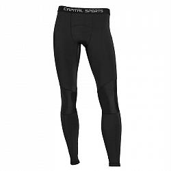 Capital Sports Beforce, kompresné nohavice, funkčná bielizeň, muži, veľkosť L
