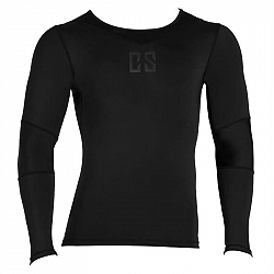 Capital Sports Beforce, kompresné tričko, funkčná bielizeň, muži, veľkosť S