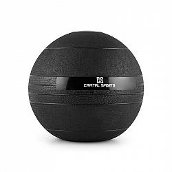 Capital Sports Groundcracker Slamball, 4 kg, tréningová slam lopta, slam ball, guma