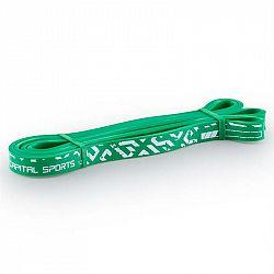 Capital Sports Resistor 03, elastický gymnastický pás, stupeň záťaže 3 (14-22kg)