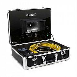 DURAMAXX Inspex 2000 Profi, inšpekčná kamera, 20 m kábel