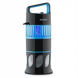 DURAMAXX Mosquito Ex Deco, pasca na hmyz, UV svetlo, 13 W