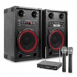 Electronic-Star Karaoke zariadenie