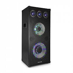 Fenton TL 810 LED, PA reproduktor, 700 W, 10