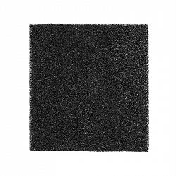 Klarstein Filter s aktívnym uhlím do odvlhčovača vzduchu DryFy 20 & 30, 20 x 23,1 cm, náhradný filter