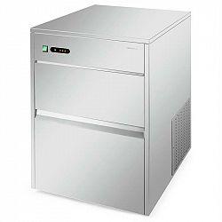 Klarstein ICE3-Powericer-XXXL, priemyselné zariadenie na výrobu kociek ľadu, 260