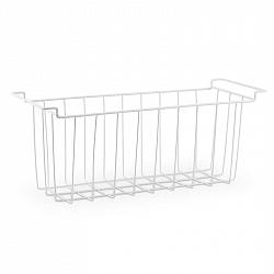 Klarstein Iceblokk 300 Basket, závesný kôš do mrazničky, príslušenstvo, náhradný diel
