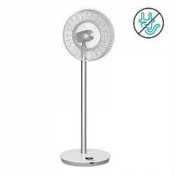 Klarstein Whisperwind Wireless, stojanový ventilátor, 12