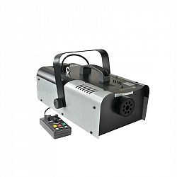 Parostroj Beamz S1200 MKII, 200 m3, diaľkové ovládanie