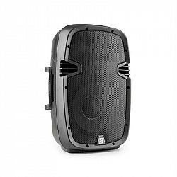 Skytec SPJ1000ABT MP3 Hi-End Aktiv reproduktor 400W 10