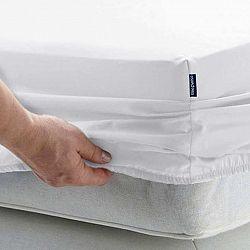 Sleepwise Soft Wonder-Edition, naťahovacia plachta, 180-200 x 200 cm, mikrovlákno